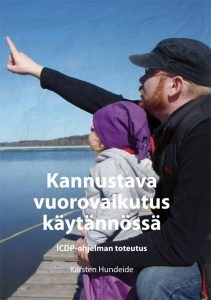 ICDP Finland report